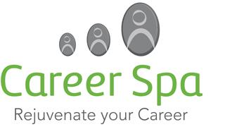 Career Spa